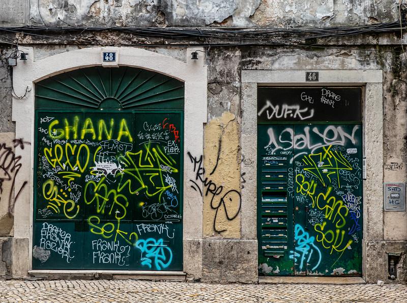 lisbon portugal (17 of 33).jpg