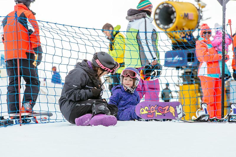Burton Kids Camp-7104.jpg
