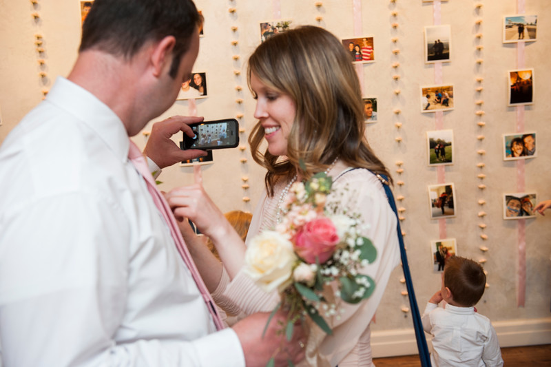 snelson-wedding-pictures-282.jpg