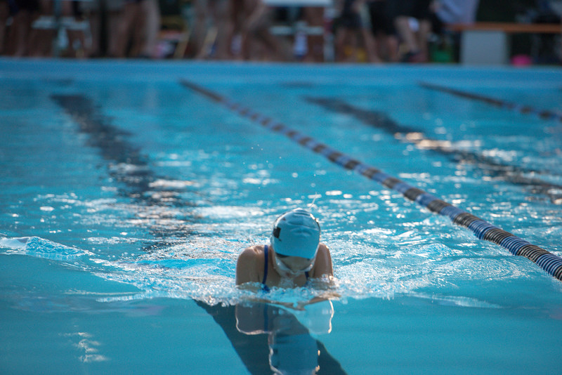 lcs_swimming_kevkramerphoto-632.jpg