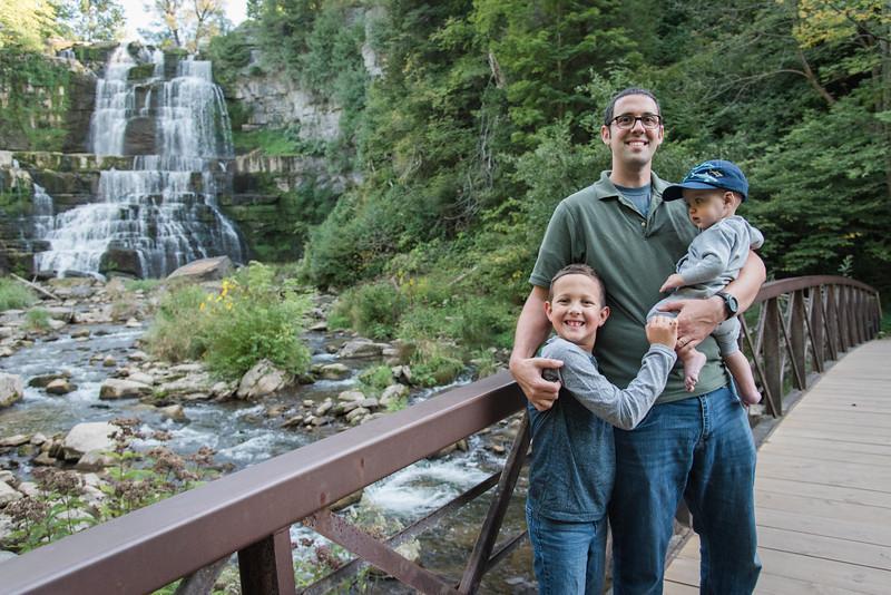 Chittenango Falls Sept 2020-10.jpg