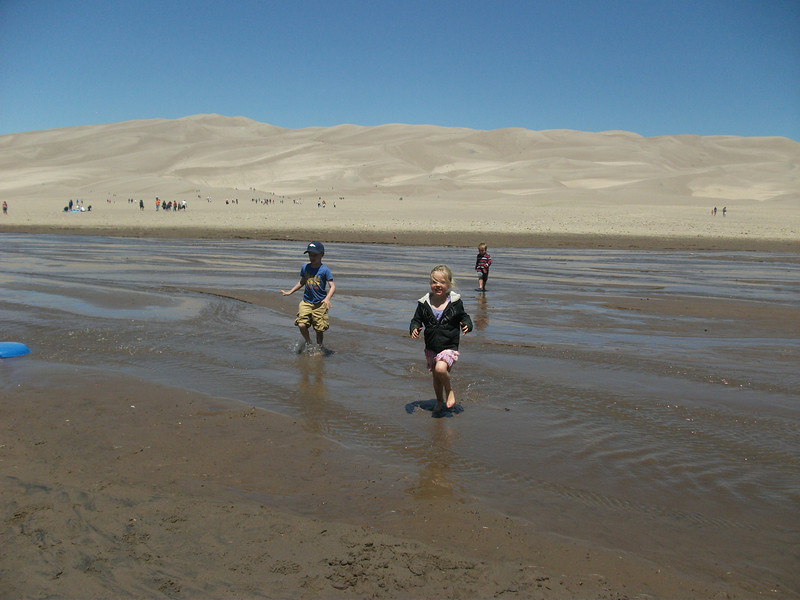 Sand Dunes 041.JPG