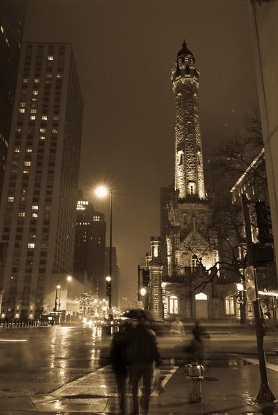 Chicago 2009-13.jpg