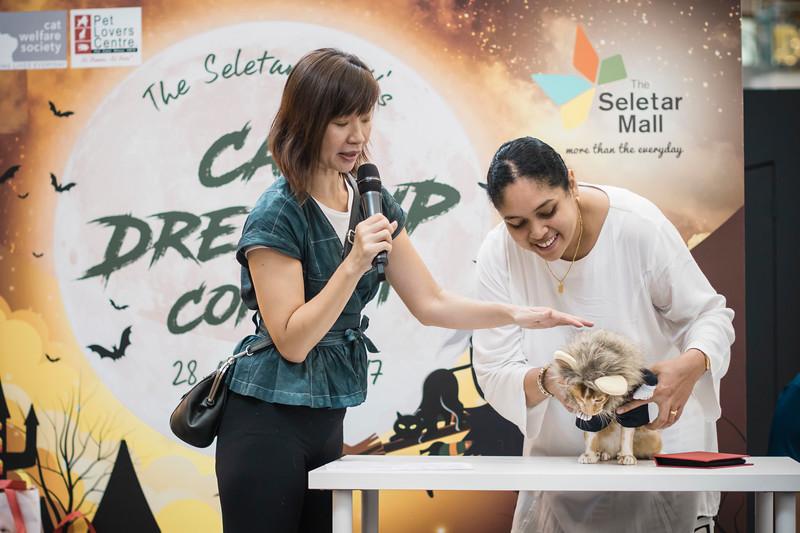 VividSnaps-The-Seletar-Mall-CAT-Dress-Up-Contest-231.jpg