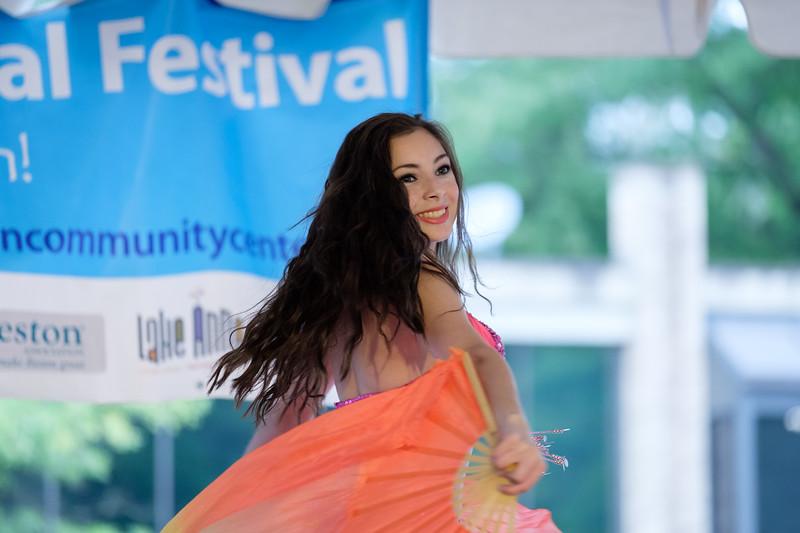 20180922 518 Reston Multicultural Festival.JPG