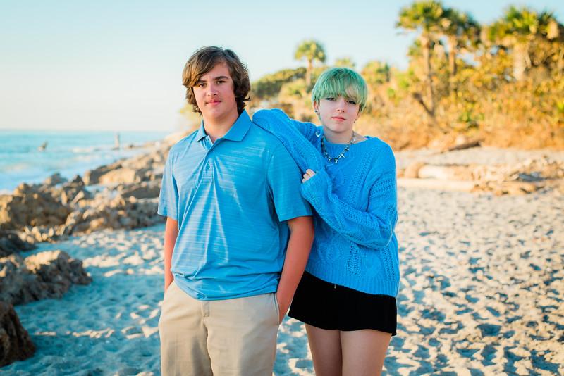 Meg&Mike-042.jpg