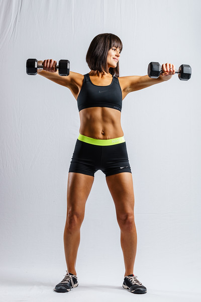 Janel Nay Fitness-20150502-023.jpg