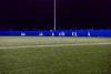 Senior Night vs  Sam Houston 04-27-16-262