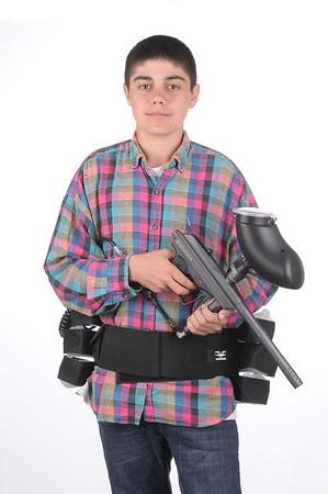 Paintball Gun B-day-4-20-10