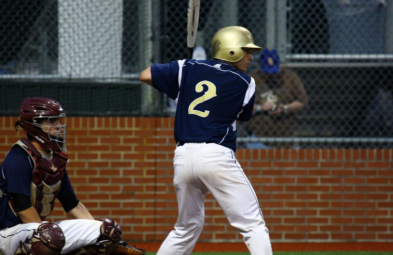 \\hcadmin\d$\Faculty\Home\slyons\HC Photo Folders\HC Baseball_State Playoffs_2012\20120513_135.JPG