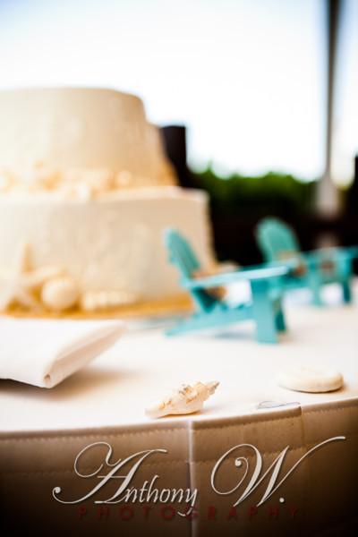 stacey_art_wedding1-0027.jpg