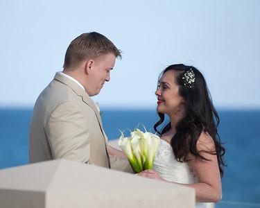 Trew - Burton Wedding 4-28-2012