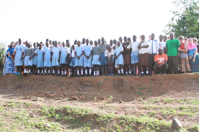 Kenya 2019 #1 1058.JPG