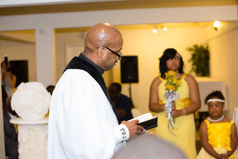 Darnell and Lachell Wedding-9784.jpg