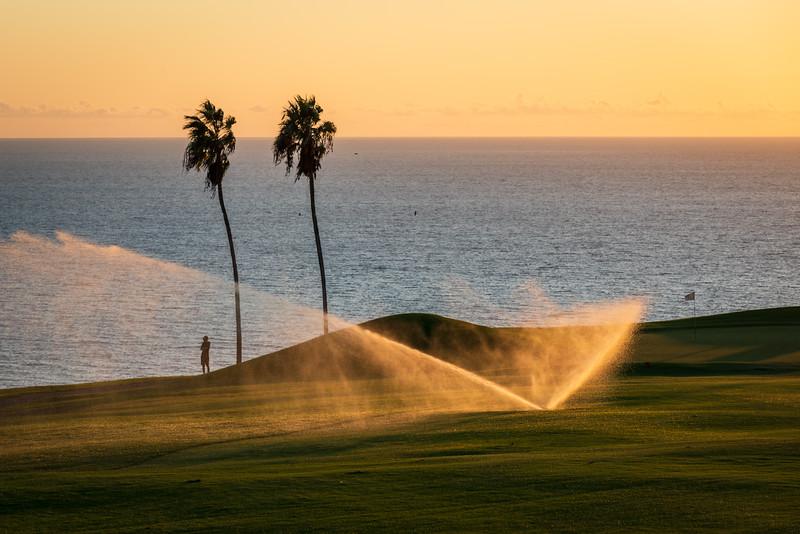 Golf Adeje_20191013_9135.jpg