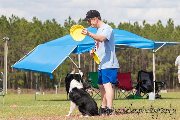 _MG_3283Up_dog_International_2016_StephaniellenPhotography.jpg