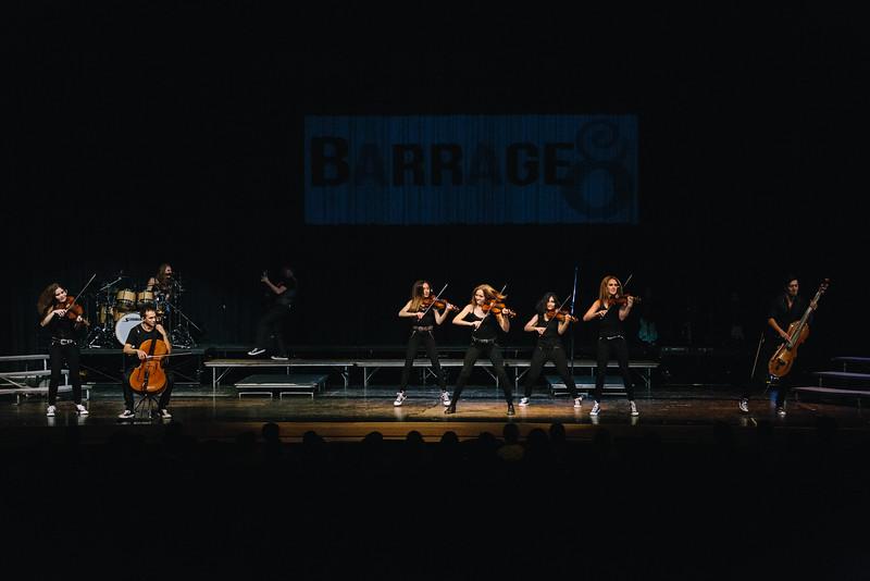 Mike Maney_Barrage - Night 2-171.jpg