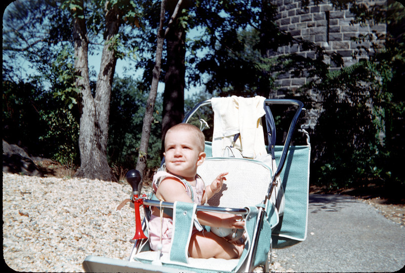 baby richard in stroller 2.jpg