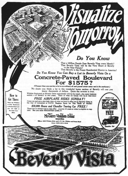 1928-CityCentertoRegionalMall-077.jpg
