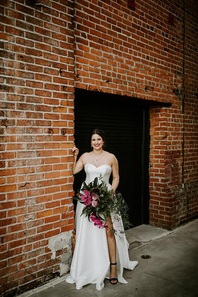 Real Wedding Cover Shoot 01-994.jpg