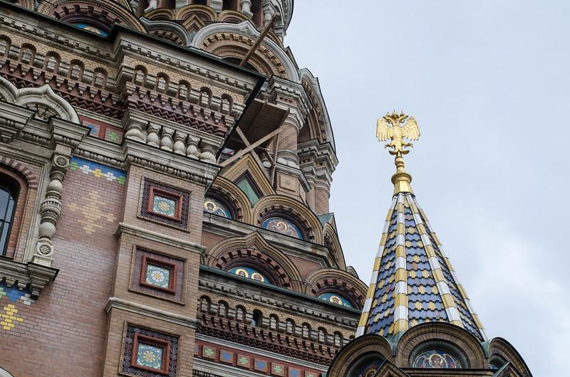 20180608_Peterburg115.jpg