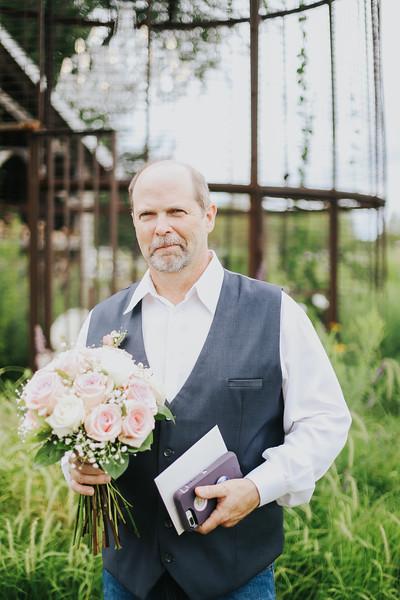 Krotz Wedding-193.jpg