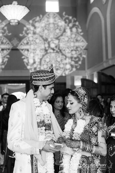 Deepika_Chirag_Wedding-1584.jpg