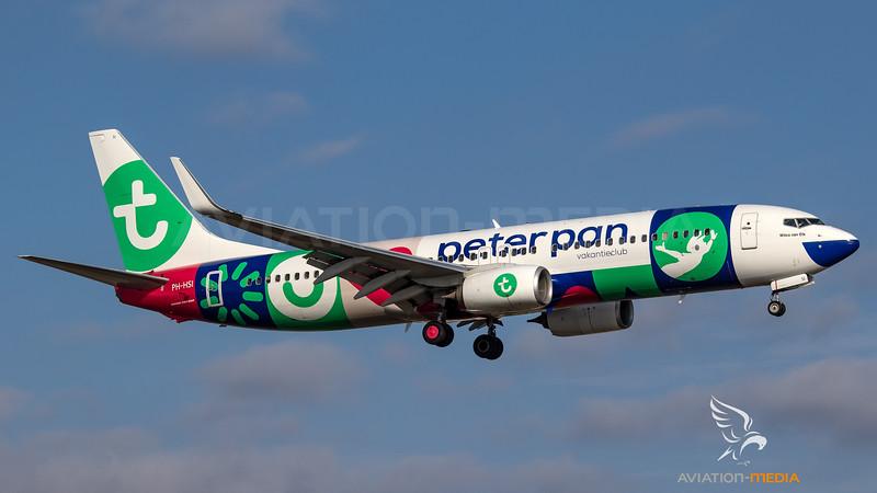 Transavia_B738_PH-HSI_Peter Pan cs right side_ACE_20180712_Approach_Sun_MG_1561_AM.jpg