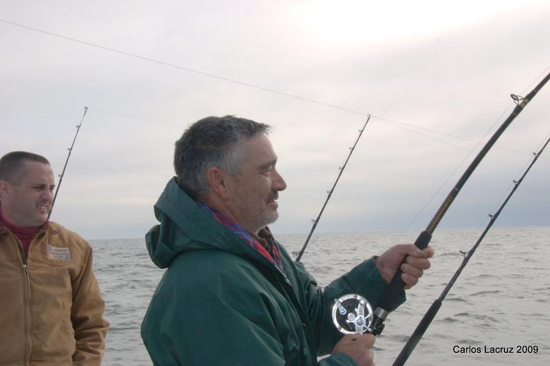 Lorton Fishing Trip-21.jpg