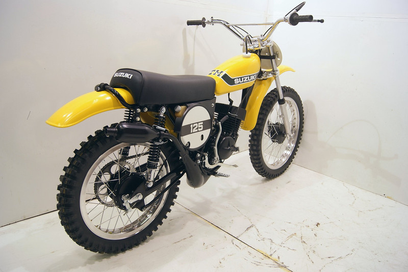1973tm125 4-12 003.jpg