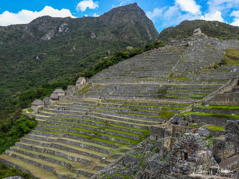 2018 Machu Picchu-67.jpg