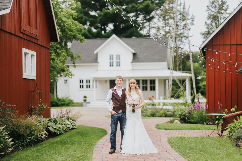 Krotz Wedding-104.jpg