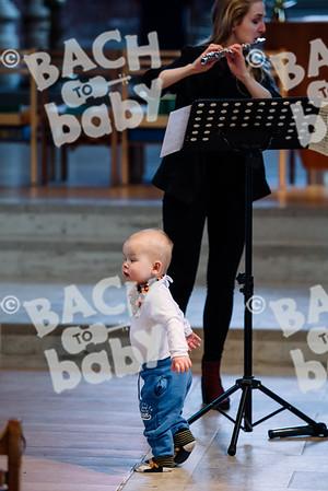 © Bach to Baby 2017_Alejandro Tamagno_West Dulwich_2017-03-24 003.jpg