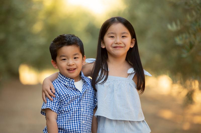 Nguyen Family-26.jpg