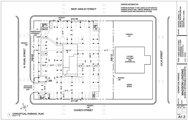 DDRB 10.03.2013 Agenda_Page_106.jpg