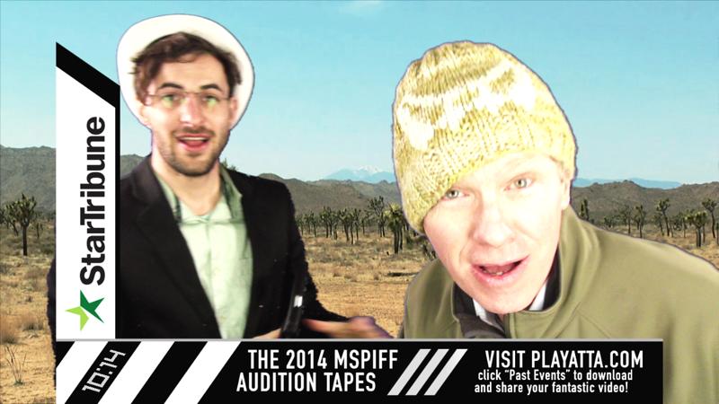 SUNDAY MSPIFF 2014 PLAYATTA 22.14.31p.png