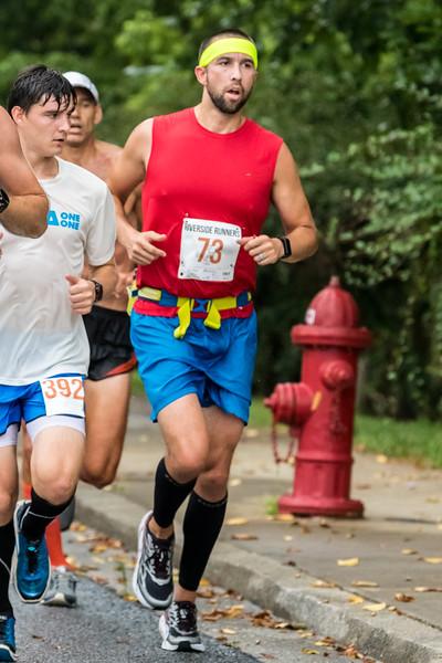 2017 Lynchburg Half Marathon 148.jpg