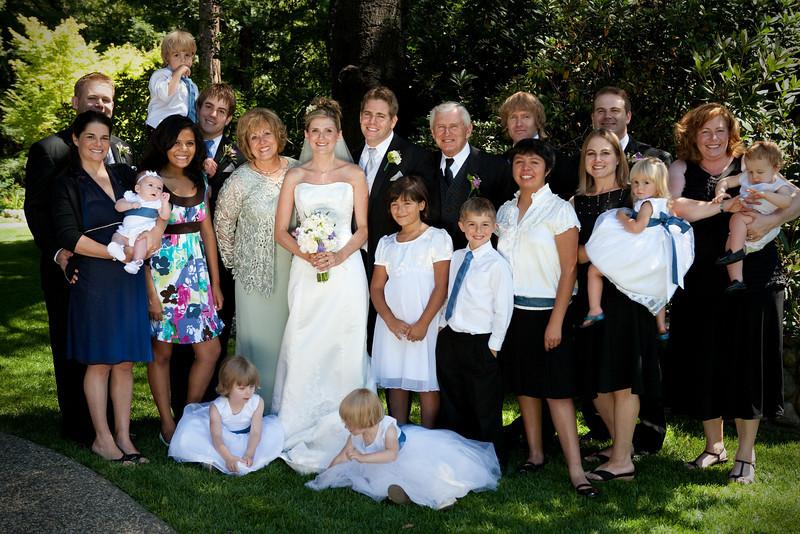 wedding-1290.jpg