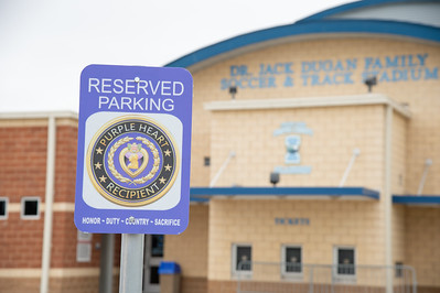 013020 Purple Heart Reserved Parking Web Story