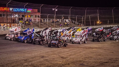 6-6-15 Illinois SPEED Week