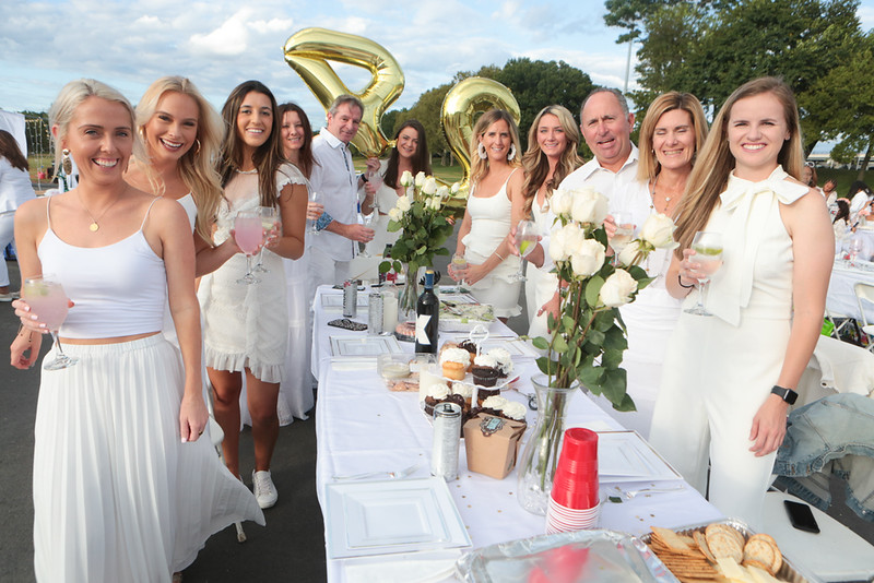 Sephron Soiree en Blanc  09-07-2019-29.jpg