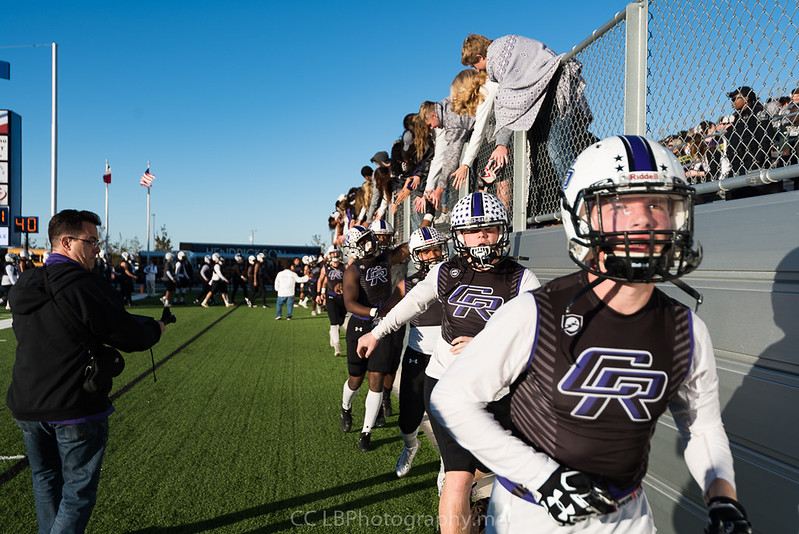 CR Var vs Hawks Playoff cc LBPhotography All Rights Reserved-1232.jpg