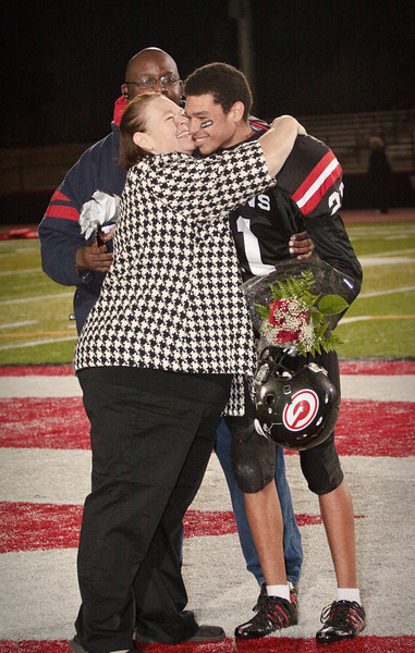 Gunn Varsity senior night 2009 (18 of 153).jpg