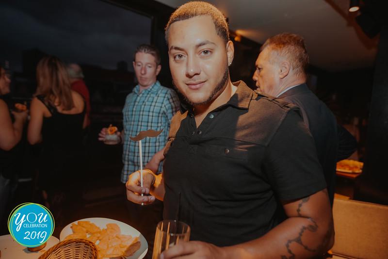Aruba - YOU Event 2019-71.jpg