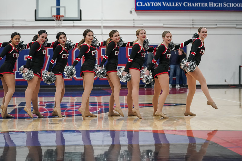 CV Senior Night 2020-46.jpg