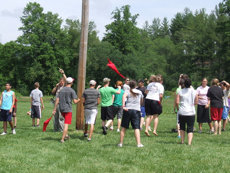 Camp Hosanna 2012  Week 1 and 2 490.JPG