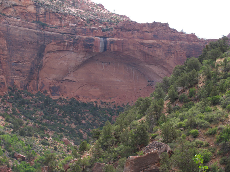 Southwest Vacation  071.jpg