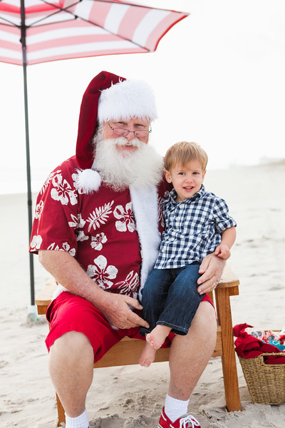 2014_Santa_on_the_Beach_Benavides-2.jpg