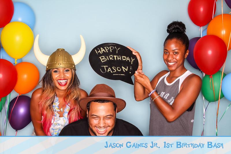 Jason's 1st Birthday-239.jpg