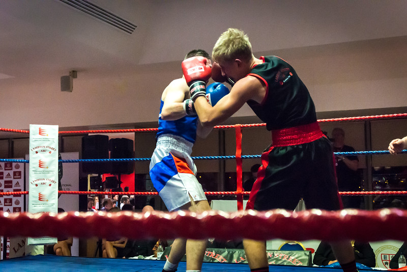 -Boxing Event March 5 2016Boxing Event March 5 2016-21821182.jpg